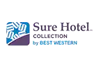 Hotel Svea Sure Hotel Collection by Best Western