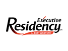 executive recidency